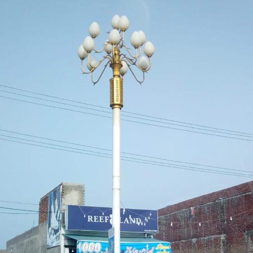fancy-poles-5A-ENGG-(1)
